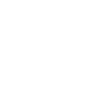 Loyal Fight Humility and respect